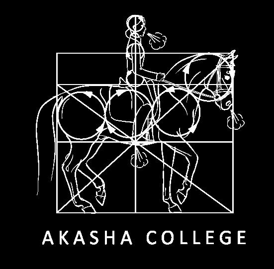 Akasha College